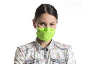 Mascherina H-Mask 2